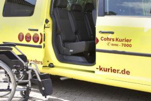 rollstuhl-taxi-munster