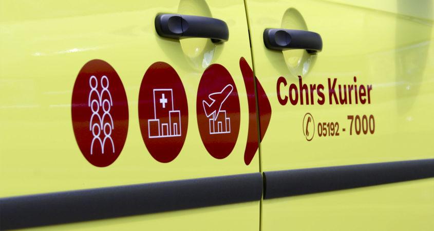 taxi-cohrs-soltau