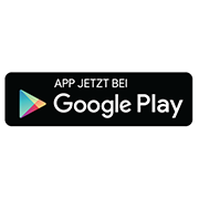 taxi-app-google-play